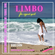 LIMBO hosted by MIGUEL VIZCAINO - 24.06.2021 image