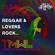 Sunday Groovez - Reggae & Lovers Rock with Dj Cedric Anderson image