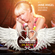 Set 3 - 23.00 - Jane Angel | Rejuvenation Angelic Anniversary | 09.05.15 | Old Skool Warehouse image