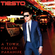 Tiësto - A Town Called Paradise image