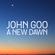 A New Dawn image
