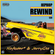 Hiphop Rewind 139 - World on Wheels - Collab Exclusive image