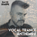 Vocal Trance Anthems 2 image
