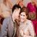 WEDDING TON & MEW (ต้น  หมิว) image