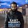 Deep Vibes - Guest RAMY MISHRIKY - 02.02.2020 image