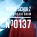 Robin Schulz | Sugar Radio 137 image