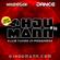 DJ Houmann - Club Tunes In Progress #56 image