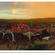 D-Nox - Live @ Eclipse Festiva - Queensland (Australia)  November 2012 image