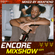 Encore Mixshow 371 by Waxfiend image