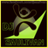 dance mix 1-djsaulivan image