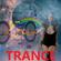 DJ DARKNESS - TRANCE MIX(EXTREME 03) image