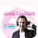 Jamm Crackers Radio Show 07102021 image