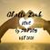Ghetto Zouk Love by DJ Ploy_Feb2020 image
