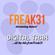 Digital Trax 20200208 - Week 06 image