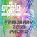 February 2019 Promo image
