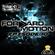 Forward Motion S1 EP10 Best Of 2019 - Bloc2Bloc Radio 2019 image