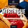 Pablo Control - Merengue Clasico 80s Vol.1 image