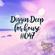 Diggin Deep #047 - DJ Lady Duracell image
