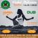 Yoga Dub, inspired by Jah9 on Outta Mi Yard Radio image