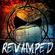 revemped mix image