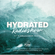 Bjorn Salvador guest mix for Hydrated Radio show on Pure Ibiza Radio - July 2021 image