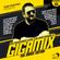 Tony Postigo presents: *GIGAMIX* (90s Dance Edition) image