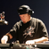 DJ Shadow - 1997-10-30 Live at the BBC, Oxford, England  image
