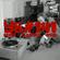 YB#141 | Sampa The Great, 30/70, JuJu Rogers, SAULT, Mr. Carmack, TNGHT, Pat Thomas, JonEcks... image