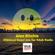 Oldskool mix for Vdub Radio image