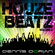 Houze Beatz Vol. 4 (2013) image