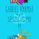 Gabriel Ananda - Gabriel Ananda Presents Soulful Techno 49 with Steve Slight image