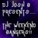The Weekend Bangers! (Saturday 14th November 2020) image