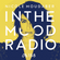 In The MOOD - Episode 158 - LIVE from Womb, Tokyo image