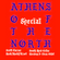Scott Turner South Road Cellar 19/09/2016 Athens of the North Special Pt1 image