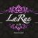 Lums @ La Rue Club 2-75 06-10-11 image