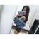 BKSuwan【下坠•你的答案•别想她】全中文 2°2° RMX image