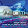 Jenny Karol - ReBirth.The Future is Now! 122 [Andrew Manning Guestmix] image