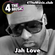 Jah Love - 4 The Music Exclusive - Soul Seduction 2 - Deep and Soulful House image