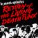 Return of the Living Death Punx image