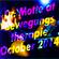 Dr. Motte at Bewegungstherapie Tübingen 10/2014 image