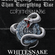 Mr P,s Everything Louder Than Everything Else Whitesnake Special Broadcast Date 03/09/2021 image