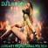 DJLutsch - January Promotional MIX 2014 image