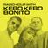 Radio Hour with Kero Kero Bonito image