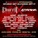Church X Stamina 19   Day 2   Calculon w/ Audio Angel and The Colonel image