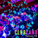 Clubland Vol 52 image