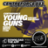 Young Guns  - 883.centreforce DAB+ - 18 - 01 - 2021 .mp3 image