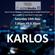 AATM - Karlos - 14th Nov image