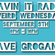 Havin It Radio Weird Weds image