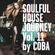 Soulful House Journey Vol. 11 image