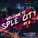 Welcome To Splexcity 2 image